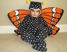 Monarch Butterfly Halloween Costume Eco Friendly Halloween Costumes Tom Arma Signature Collection