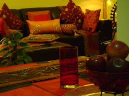 Decor Home India Ethnic Home Decor Home Design Planning Contemporary On Ethnic Home