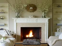 fall mantel decorating ideas large mantel decorating ideas