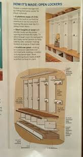 Mudroom Layout by Best 25 Mud Rooms Ideas On Pinterest Mudroom Dog Spaces And
