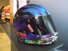 bloomsburg monster truck show monster truck driver son ova grave digger helmet wrap helmet