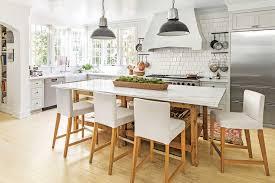 Kitchen Design Pics Kitchen Design Decor Ideas Southern Living