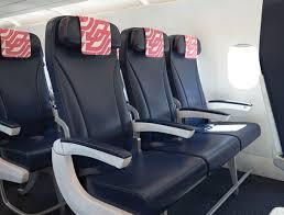 siege air business travel nouveau siège et nouveaux services pour le moyen