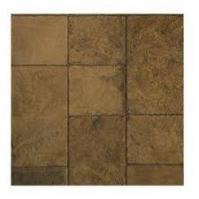 harvest oak laminate flooring costco carpet vidalondon
