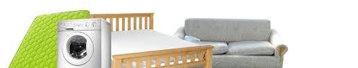 Westwood Comfort Furniture Town Of Westwood Overflow Trash U0026 Special Item Pickup