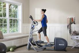Home Yoga Room by Work In Some Workout Room Right At Home Precor Us