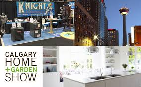 calgary home and interior design show we re going to be at the 2018 calgary home and garden show