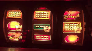 ghost buster fruit machine my games room youtube
