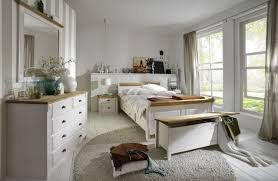 Schlafzimmer Massivholz Schlafzimmer Kommoden Massivholz