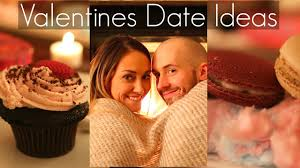 Valentine S Day At Home by Valentines Day Date Ideas Diy Easy At Home Date Night Youtube
