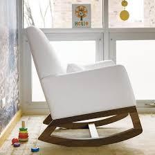 Leather Rocking Chairs For Nursery 38 Best Joya Rocker Images On Pinterest Modern Nurseries Babies