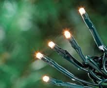 decoration lights argos wanker for