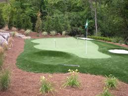 landscape ideas sod lawn synthetic grass lawn pet turf