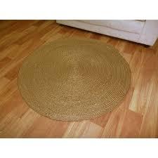 Outdoor Sisal Rug Outdoor Sisal Carpet Tiles Carpet