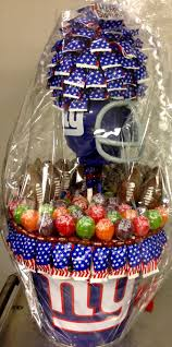 Ny Topiary - 48 best candy topiary by t images on pinterest candy topiary
