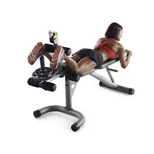 Competitor Workout Bench Gold U0027s Gym Xrs 20 Olympic Workout Bench Academy