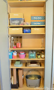 Organize A Craft Room - craft room organization room reveal part 2 polished habitat