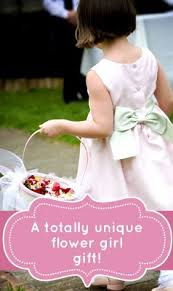 best flower girl gifts 11 best i m in the wedding ring bearer books flower girl books