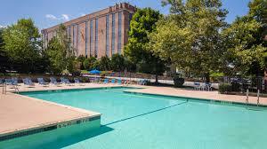 pool sheraton framingham hotel u0026 conference center