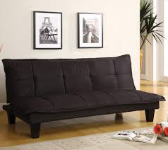 crown mark margo margo adjustable sofa wayside furniture futon