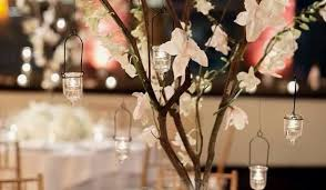 inexpensive centerpieces spectacular inspiration inexpensive centerpieces for weddings