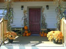 Front Porch Decor Ideas by 2017 Home Remodeling And Furniture Layouts Trends Pictures