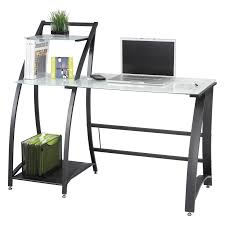 Realspace Warranty by Acme Buck Office Desk Hayneedle
