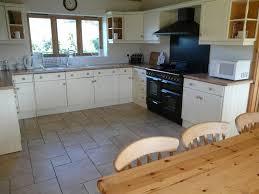 nice interior design ideas kitchen dining room interior kopyok