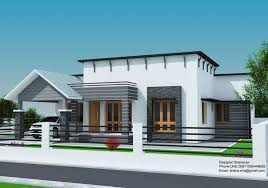 Kerala Style 3 Bedroom Single Floor House Plans Small Plot 3 Bedroom Single Floor House In Kerala With Free Plan
