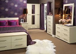 Modular Furniture Bedroom by Bedroom Furniture Cream Imagestc Com