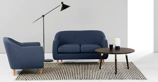 king size sofa bed uk tubby 2 seater sofa navy made com