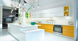 ikea kitchen cabinets reddit 5 things you need to about ikea s new kitchen line