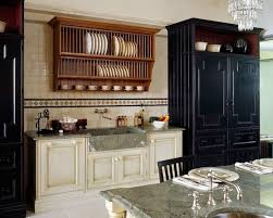 Victorian Style Kitchen Cabinets 10 Victorian Kitchen Features For Modern Life