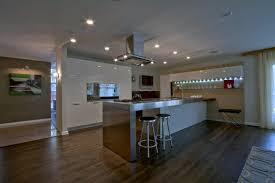 modern kitchen picture remodeling your kitchen