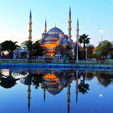 the most beautiful religious architecture around the world youtube