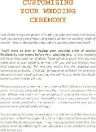 wedding outline templates download free u0026 premium templates
