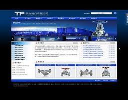 templates for asp net web pages 2 5 billion enterprise website management system demonstration system