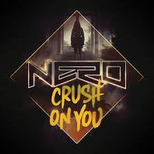 Blinded By The Light Nero Crush On You Remixes Ep By Nero On Apple Music