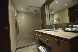 badezimmer düsseldorf badezimmer in der privilege suite des mercure hotel düsseldorf