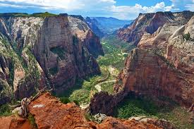 Utah natural attractions images 14 top rated tourist attractions in utah footinlive jpg