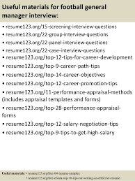 Usc Resume Template 100 Usc Resume Template Objectives Resumes Marvellous