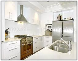 High Gloss Lacquer Kitchen Cabinets Italian Lacquer Kitchen Cabinets Home Design Ideas