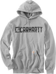 carhartt sweatshirts u0026 hoodies u0027s sporting goods