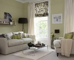 olive green living room google image result for http guide home com wp content uploads