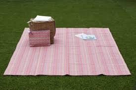 Outdoor Rug For Cing Outdoor Rug For Cing Best Rug 2017