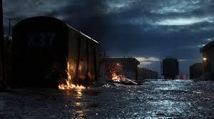Naval Strike Maps Battlefield 1 Januar Update Inklusive Neuer Maps Im Cte Zum Test