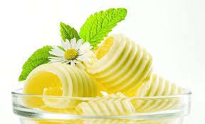 us to remove high cholesterol food from u0027naughty u0027 list