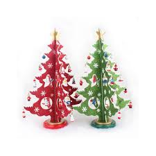 small christmas tree china wooden christmas trees from quanzhou trading company v roc