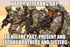Veterans Day Meme - 20 best veteran s day memes sayingimages com