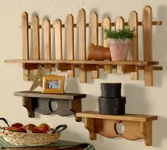 home accessories wood furniture wooden handmade collectibles